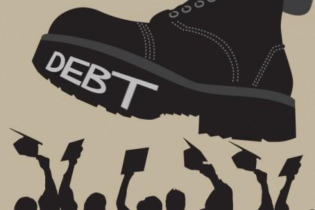 student_debt_final-460×307